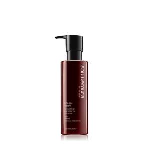 Shusu Sleek Smoothing Conditioner | Shu Uemura Art of Hair