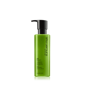 Silk Bloom Restorative Conditioner | Shu Uemura Art of Hair®