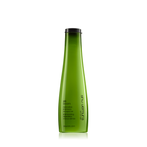 Silk Bloom Restorative Shampoo | Shu Uemura Art of Hair