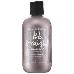 Straight Shampoo | Bumble and bumble