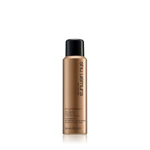 Straightforward Blow Dry Oil Spray | Shu Uemura Art of Hair®