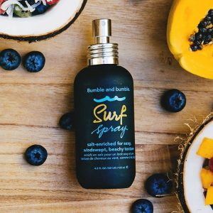 Surf Spray | Bumble and bumble
