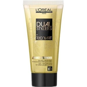 Tecni.Art Dual Stylers Bouncy and Tender | L'Oréal Professionnel