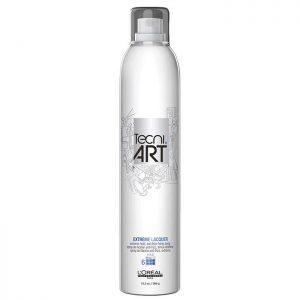 Tecni.Art Extreme Lacquer |L'Oréal Professionnel