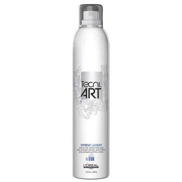 Tecni.Art Extreme Lacquer L'Oréal Professionnel