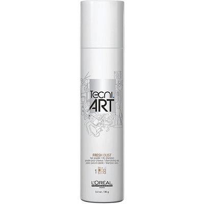 Tecni.Art Fresh Dust Dry Shampoo L'Oréal Professionnel