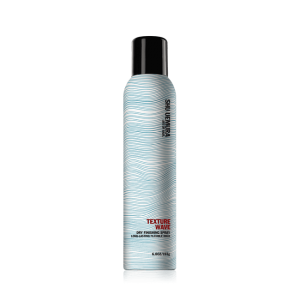 Texture Wave Dry Texturizing Spray | Shu Uemura Art of Hair