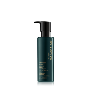 Ultimate Reset Conditioner | Shu Uemura Art of Hair