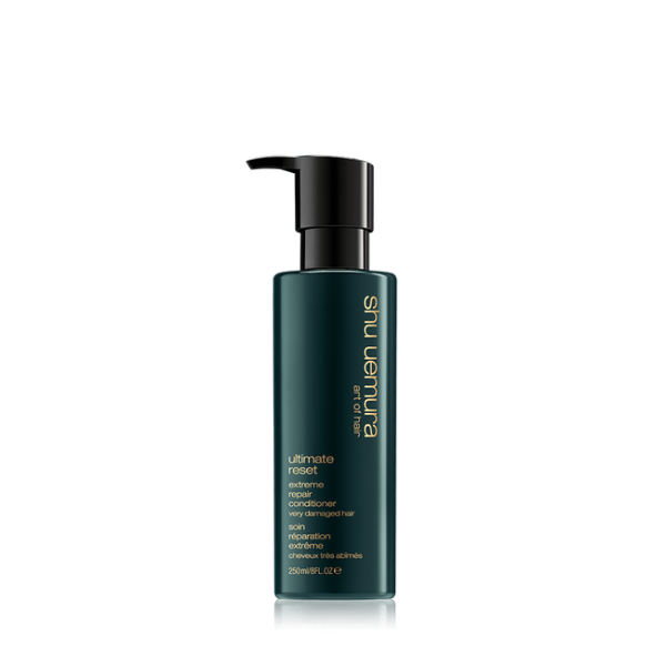 Ultimate Reset Conditioner Shu Uemura Art of Hair