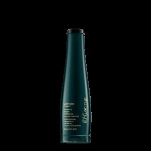 Ultimate Reset Shampoo | Shu Uemura Art of Hair