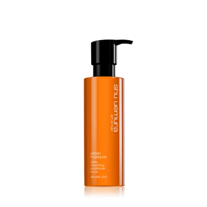 Urban Moisture Conditioner for Dry Hair | Shu Uemura Art of Hair