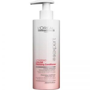 Vitamino Color | Cleansing Conditioner | L'Oréal Professionnel