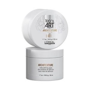 Tecni.Art Architexture Texturizing Paste L'Oréal Professionnel
