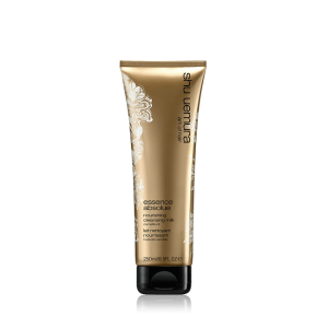 essence absolue cleansing milk conditioner | Shu Uemura