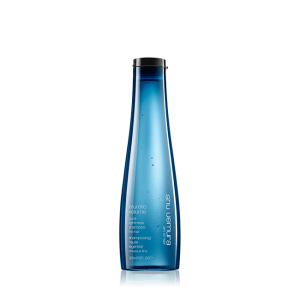 muroto volume shampoo Volumizing shampoo fine hair | Shu Uemura
