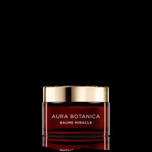 kerastase-aura-botanica-baume-miracle-hair-balm