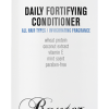 DAILY FORTIFYING SHAMPOO BAXTER OF CALIFORNIA 8oz