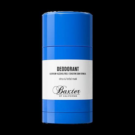 Deodorant-Mens-Grooming-square