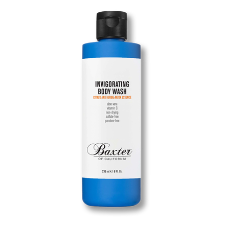 Mens-Grooming-Invigorating-Body-Wash_8oz_Citrus-v2
