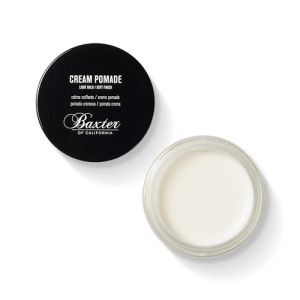 Mens-Light-Hold-Soft-Finish-Cream-Pomade