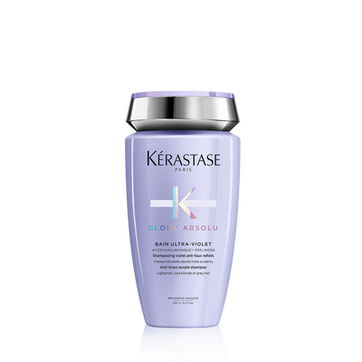 kerastase-blond-absolu-bain-ultra-violet-purple-shampoo