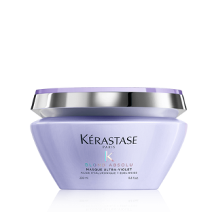 kerastase-blond-absolu-masque-ultra-violet-purple-hair-mask