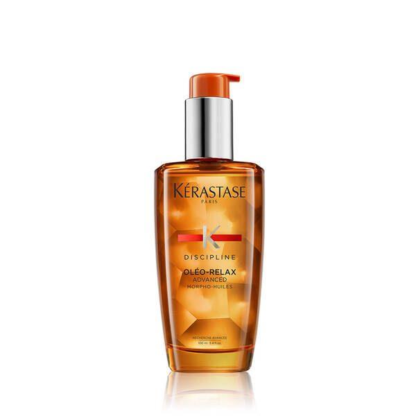 kerastase-discipline-oleo-relax-advanced-hair-oil