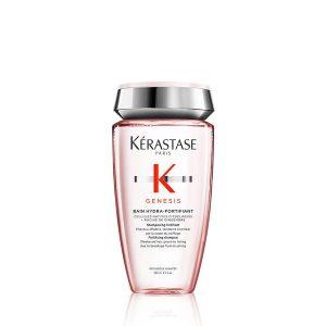 genesis-bain-hydra-fortifiant-shampoo-for-hair-fall