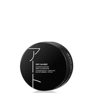 shu-uemura-art-of-hair-styling-nendo-definer-hair-pomade copy